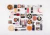 sostanze tossiche e cosmetici