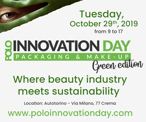 Polo Innovation Day