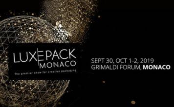LuxePack Monaco