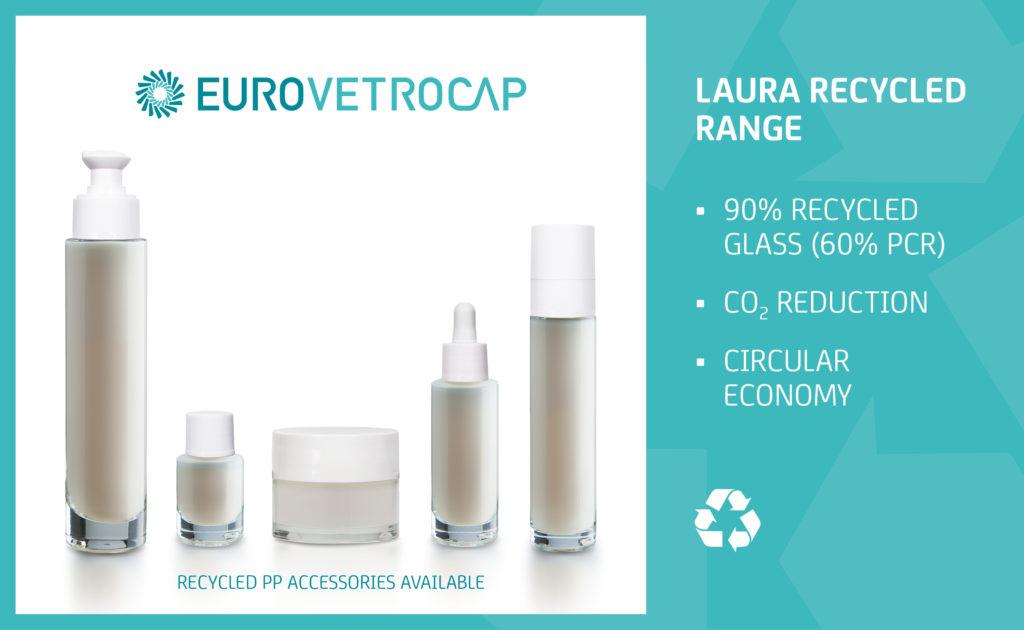 Eurovetrocap PCD Paris