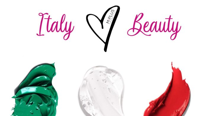 italy loves beauty