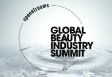 global summit beauty