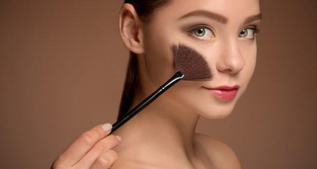 more than make up