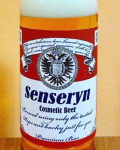 birra cosmetica faravelli