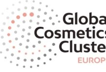 global cosmetics cluster europe