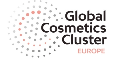 global cosmetics cluster europe