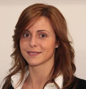 GVF Group Chiara Fusaro